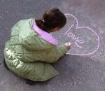 Chalk 1b